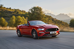 FORD 2019 MUSTANG cov png