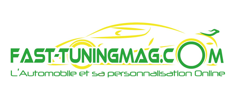 fast-tuningmag.com